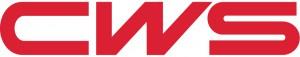 CWS-Logo_0